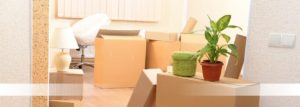 When to start preparing for an apartment move?